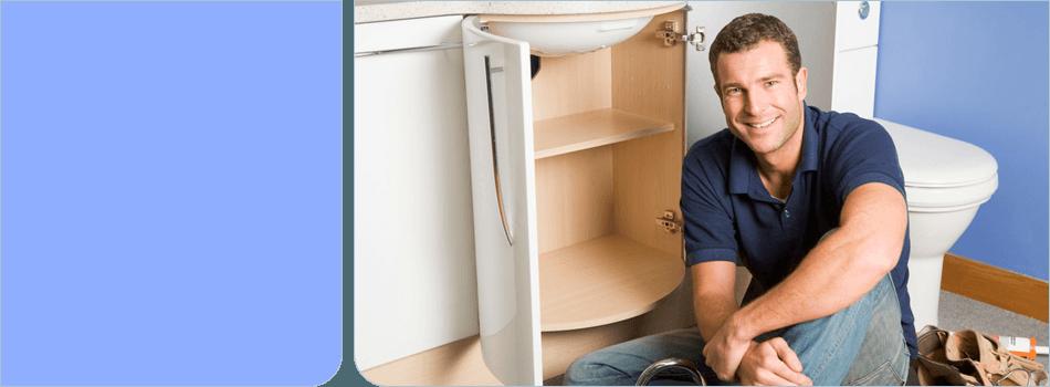 Plumbing Service | Beachwood, NJ | Quality Plumbing & Heating, Inc. | 848-992-3673