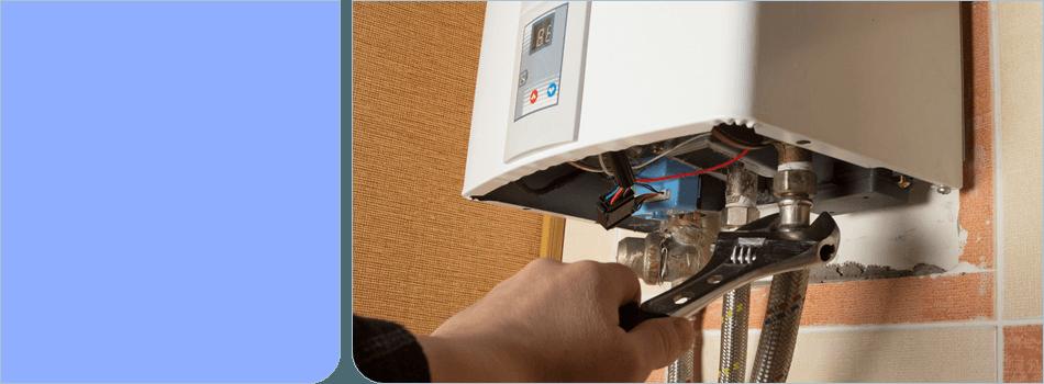 Water Heaters   Beachwood, NJ   Quality Plumbing & Heating, Inc.   848-992-3673