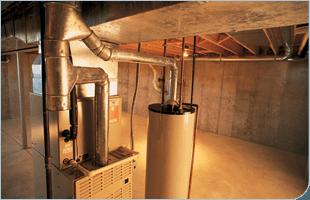 Heating   Beachwood, NJ   Quality Plumbing & Heating, Inc.   848-992-3673