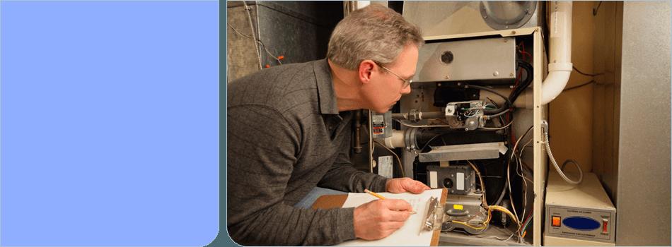 Heating Contractor | Beachwood, NJ | Quality Plumbing & Heating, Inc. | 848-992-3673