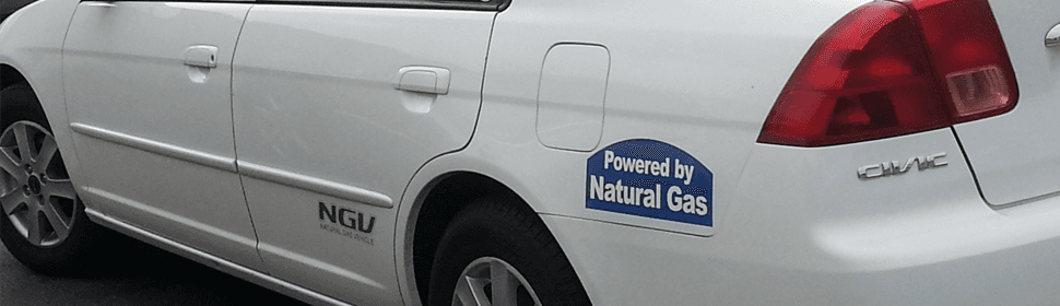 Alternative fuel conversions | Virginia Beach, Virginia | Tidewater Import Car Service Co. | 757-422-3048