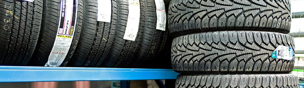 Tire dealers | Virginia Beach, Virginia | Tidewater Import Car Service Co. | 757-422-3048
