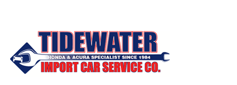 Auto repairs | Virginia Beach, Virginia | Tidewater Import Car Service Co. | 757-422-3048