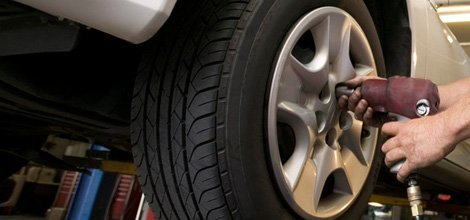 Tire rotations | Virginia Beach, Virginia | Tidewater Import Car Service Co. | 757-422-3048