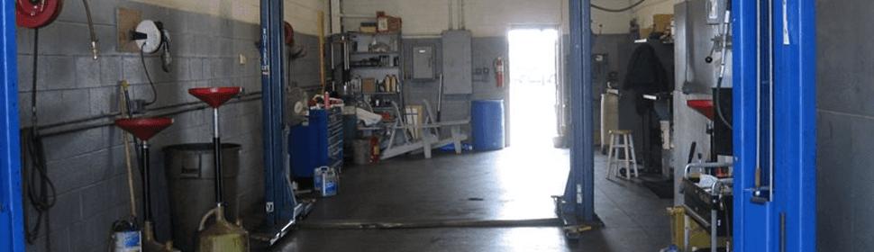 Transmission repair | Virginia Beach, VA | Tidewater Import Car Service | 757-422-3048