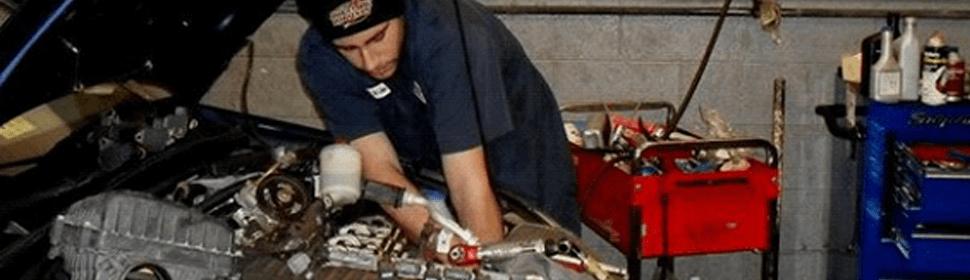 Vehicle repairs | Virginia Beach, Virginia | Tidewater Import Car Service Co. | 757-422-3048