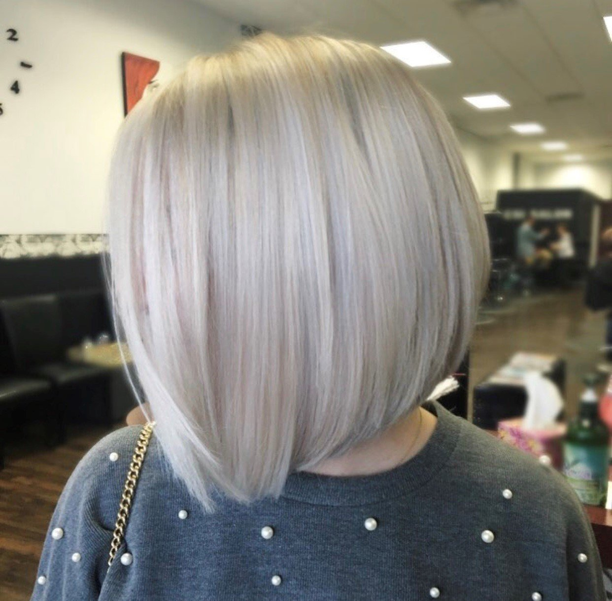 Csi Hair Salon Hair Care Farmingville Ny