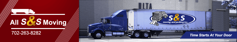 Choosing The Right Mover