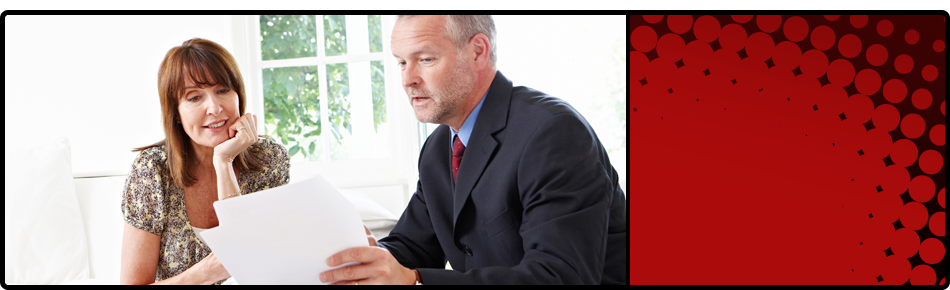 trial practice attorneys | Bethesda, MD | David A. Carris PC | 301-986-5191
