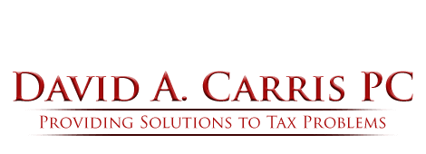 Appelate Practice Attorneys | Bethesda, MD | David A. Carris PC | 301-986-5191