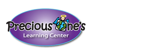 Precious Ones Learning Ctr