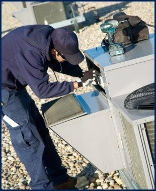 Sewer, Gas, Water, and Polybutylene Repairs | Sierra Vista, AZ | Sierra Vista Plumbing Inc | 520-417-2105