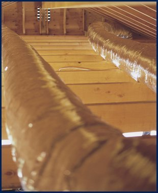 Leaky Pipes | Sierra Vista, AZ | Sierra Vista Plumbing Inc | 520-417-2105