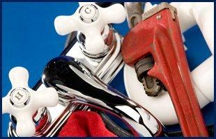 Air Conditioning Contractors | Sierra Vista, AZ | Sierra Vista Plumbing Inc | 520-417-2105