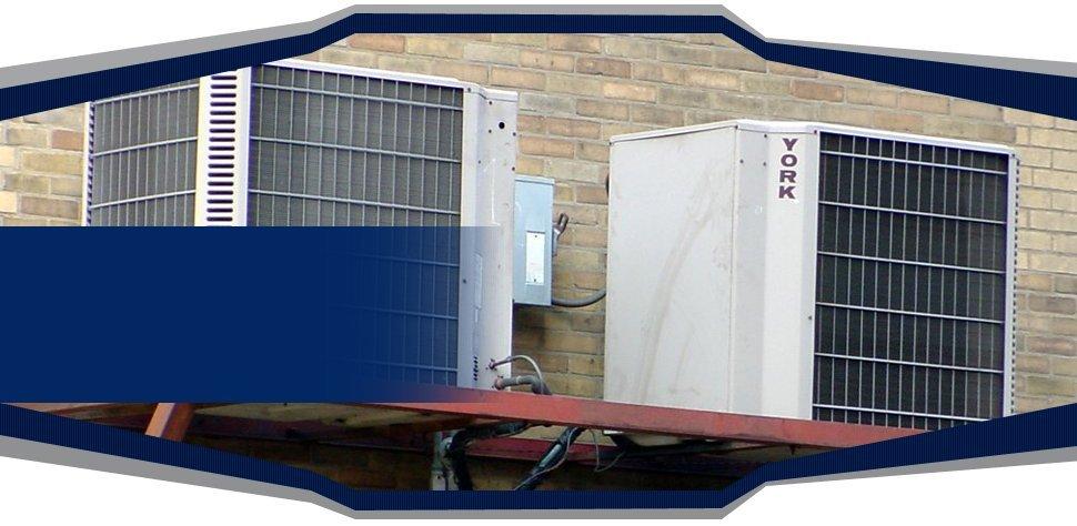 Residential HVAC | Sierra Vista, AZ | Sierra Vista Plumbing Inc | 520-417-2105