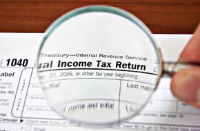 Individual tax law | Columbia, TN | Beverly K. Rayburn | 931-381-1865
