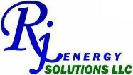 RJ Energy Solutions LLC - Logo