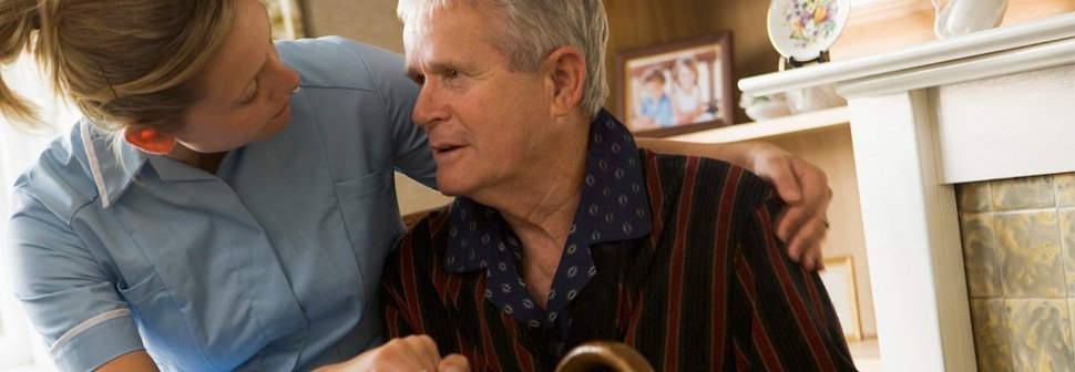 Screening Process  | Lehighton, PA | In Home Referral, Inc.