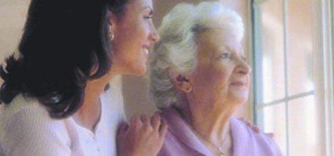 Screening Process    Lehighton, PA   In Home Referral, Inc.