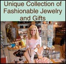 Boutique - Manalapan, NJ - Jeweled Studio