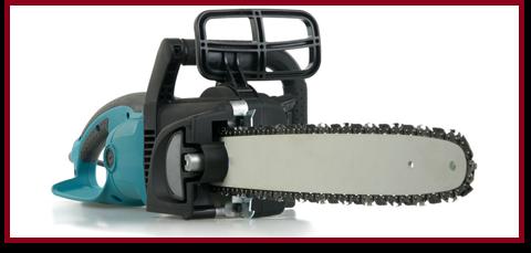 Tools | Nampa, ID | Ken's Pawn & Jewelry | 208-466-9647