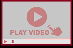 Ken's Pawn & Jewelry Video