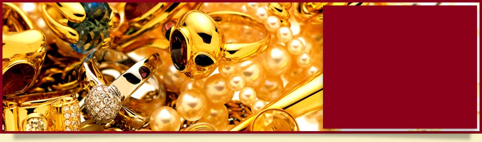 Jewelry | Nampa, ID | Ken's Pawn & Jewelry | 208-466-9647