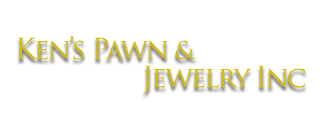 Home | Nampa, ID | Ken's Pawn & Jewelry | 208-466-9647