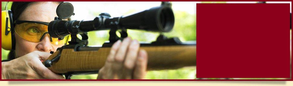 Firearms | Nampa, ID | Ken's Pawn & Jewelry | 208-466-9647