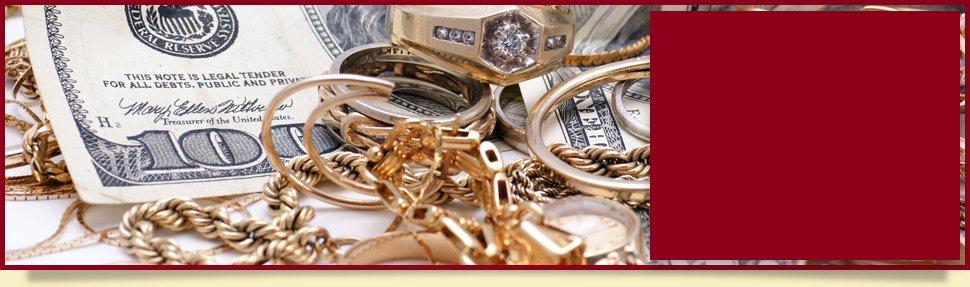 My cash advance payday loans image 2