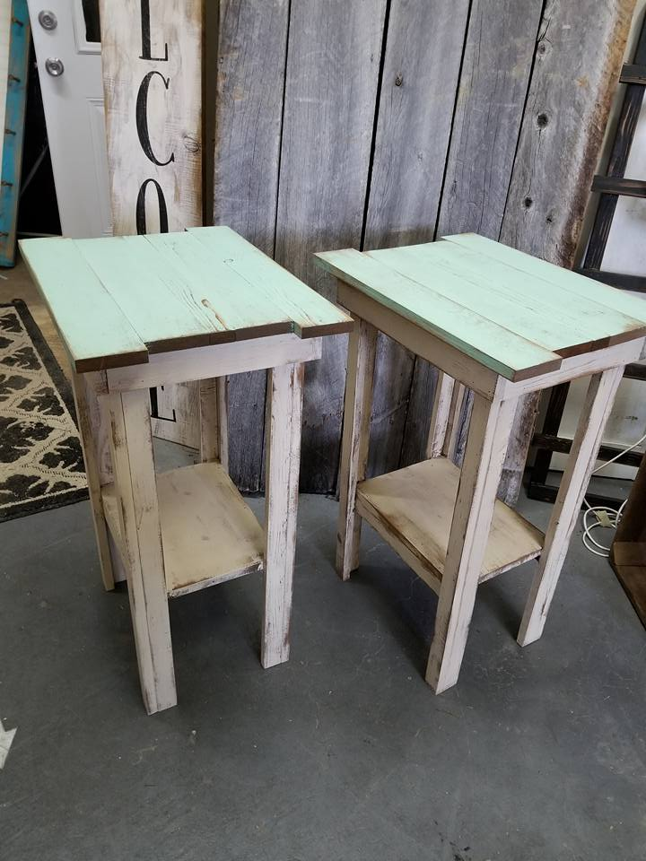 Design Your Handmade Furniture The Way You Like It
