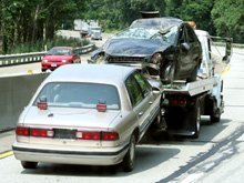 Auto Towing Service - Fargo, ND - West Acres Automotive