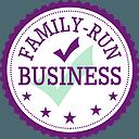 Family-Run Business