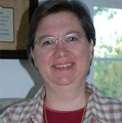 Carol Larson