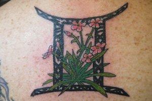 Tattoo Designs   Albany, NY   Tom Spaulding Tattoo   518-482-6477