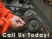 Lock - Jackson, MS - Jackson Safe & Lock - Call Us Today!