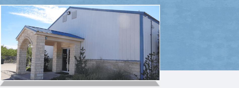 Family-friendly fitness center   Waco, TX   China Spring Fitness Center LLC   254-752-1500