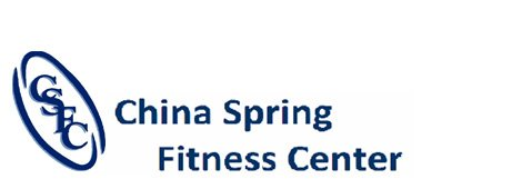 Fitness center   Waco, TX   China Spring Fitness Center LLC   254-752-1500