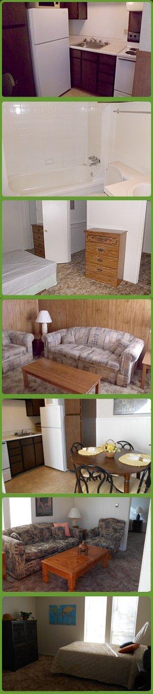 Apartment rentals | Waco, TX | University Rentals | 254-752-5691