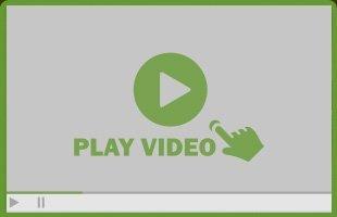 University Rentals video