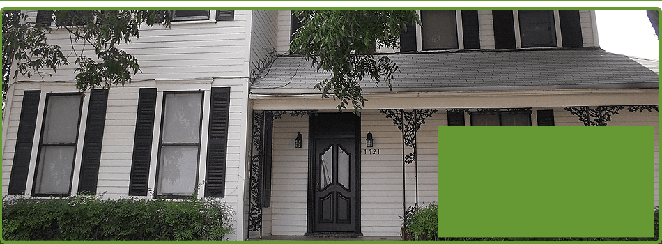 Free referral | Waco, TX | University Rentals | 254-752-5691