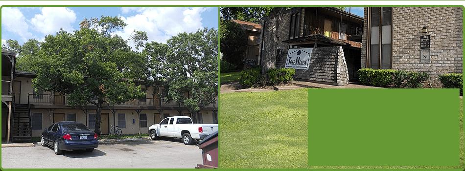 Apartment finding | Waco, TX | University Rentals | 254-752-5691
