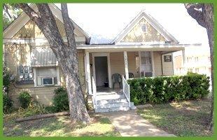 Microwave   Waco, TX   University Rentals   254-752-5691