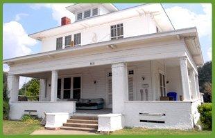 Furnished rooms   Waco, TX   University Rentals   254-752-5691