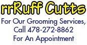 rrRuff Cutts