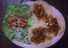 Bullard, TX - Mexican Restaurant - Taco El Conquistador