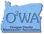 Oregon onsite wastewater association