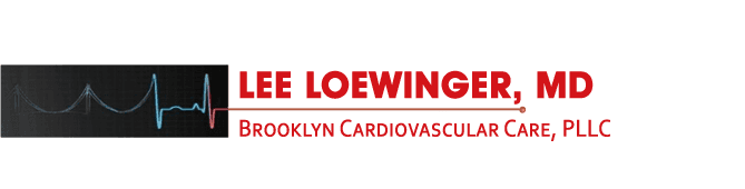 Cardiovascular Care | Brooklyn, NY | Brooklyn Cardiovascular Care
