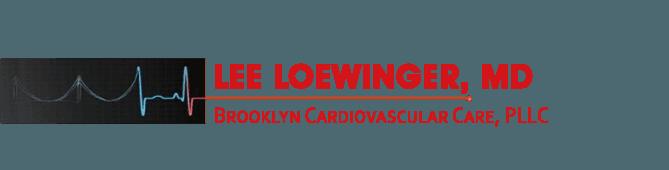Cardiovascular Care | Brooklyn, NY | Brooklyn Cardiovascular Care