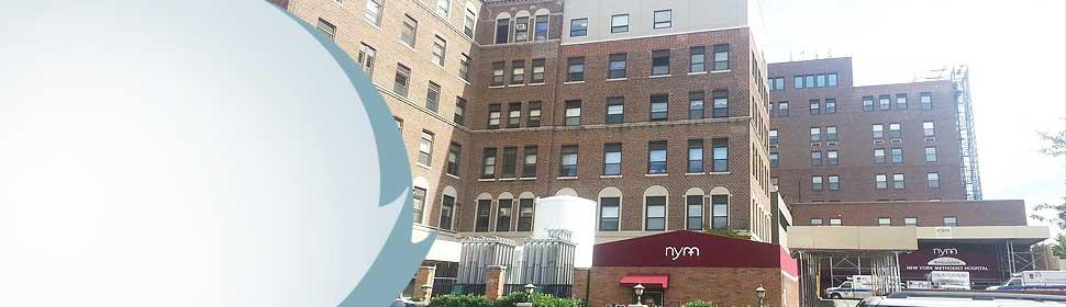 Rehabilitation | Brooklyn, NY | Brooklyn Cardiovascular Care